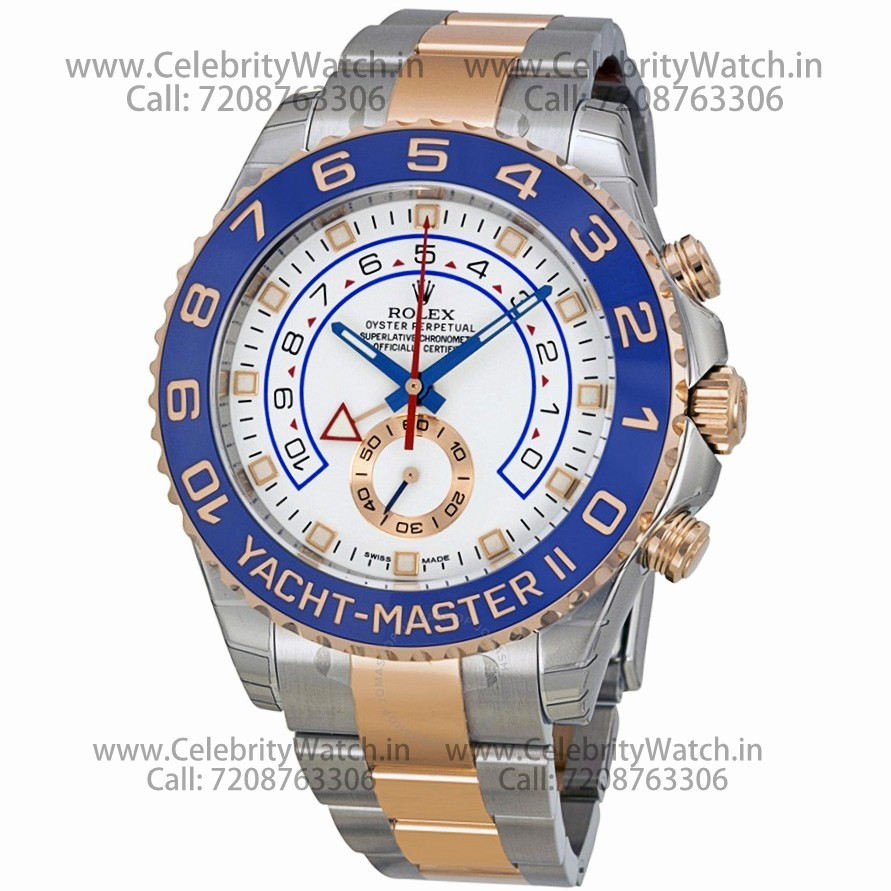 rolex first copy watches pune