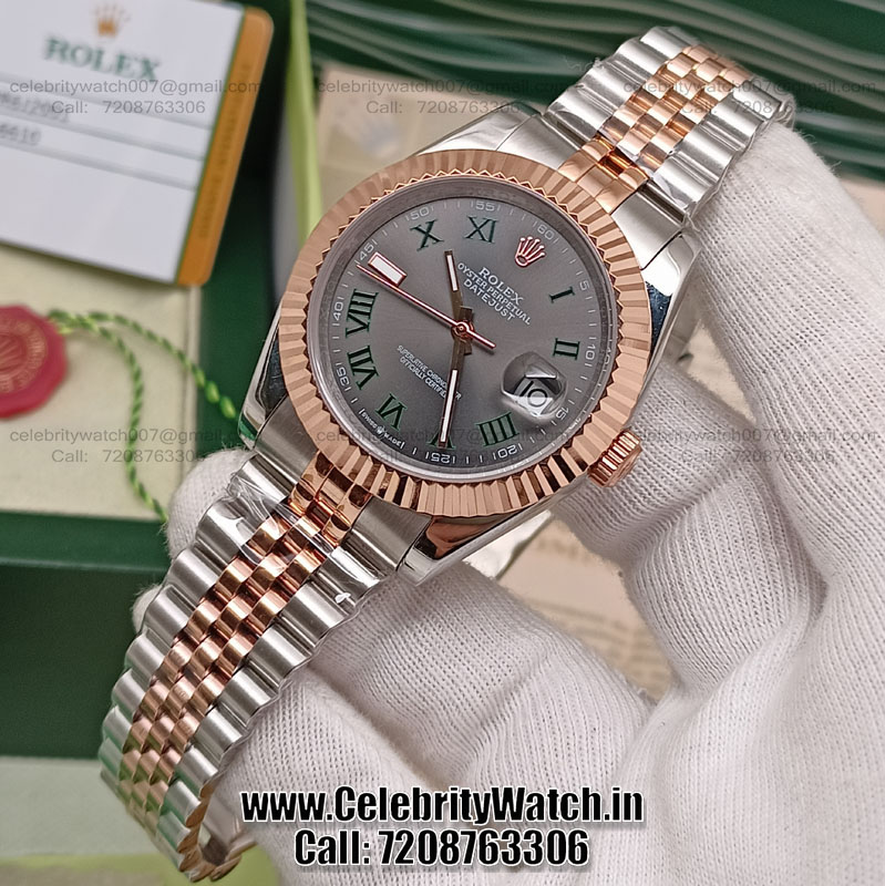 first copy watches online