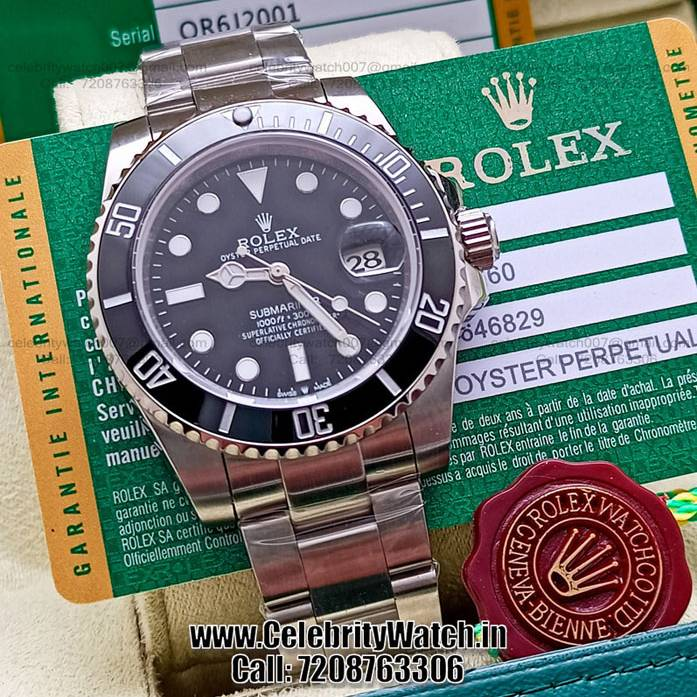rolex copy watch under 1000