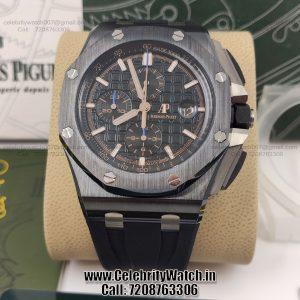 Audemars Piguet Super Clone Replica Watches 1