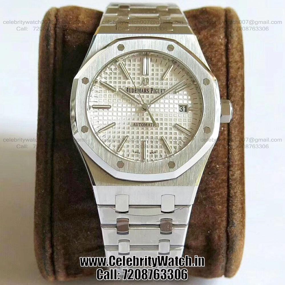 1 Audemars Piguet Royal Oak replica watches 1