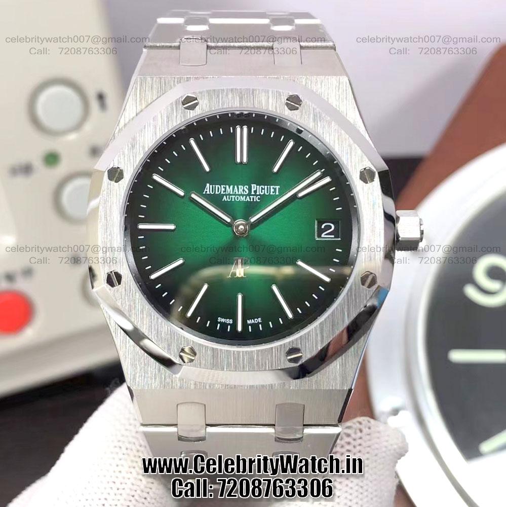 9 audemars piguet jumbo replica watch 1